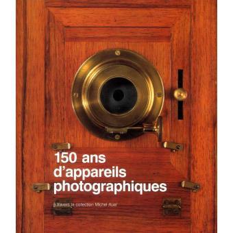 Cent-cinquante-ans-d-appareils-photographiques