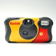 kodak-fun-flash-39-photos