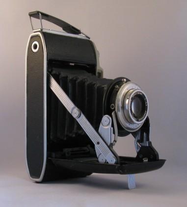 Kodak_B31_01