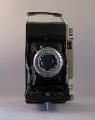 Kodak_B31_02