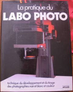 la-pratique-du-labo-photo-2576697399