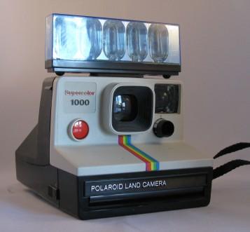 polaroid01