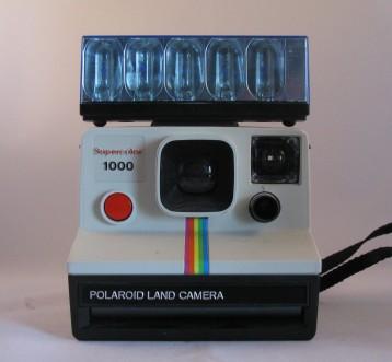 polaroid02