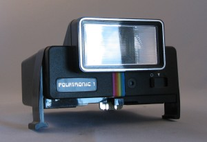 Polaroid_flash02