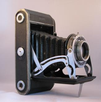 appareil photo Royer type 1