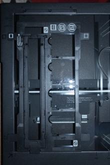 scan epson V200 Photo (2)